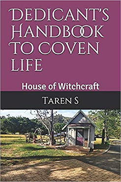 Dedicates Handbook.jpg