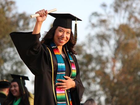 O seu diploma brasileiro vale nos EUA