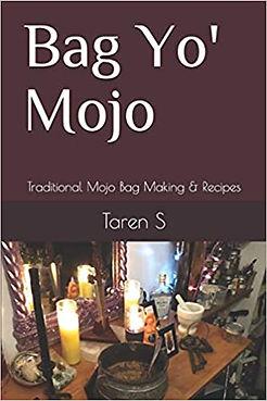 Bag Yo Mojo.jpg