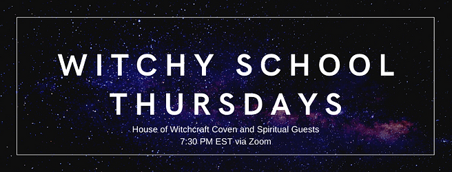 Witchy School Thursday.png