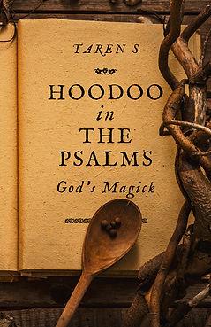 hoodoo cover[286].jpg