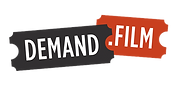 Demand-Film-logo.png