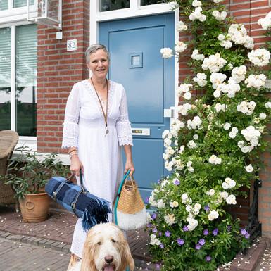 Christy van Rij Verkoopstyling lage resolutie-2.jpg