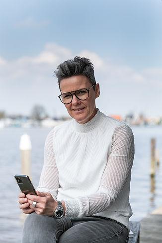 PB Anja van Heusden lage resolutie-13.JP