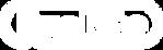 runrite_logo_white_large.png