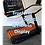 Thumbnail: Trueform Runner Fitness and Sports Display Deposit