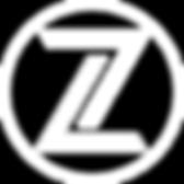 z_noAF_white_trans.png