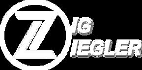 zig zielger logo white.png