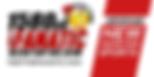 fanatic logo.png