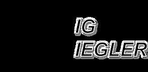 zig ziegler logo.png