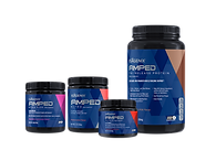 ISAGENIX NEXT LEVEL PACK.png