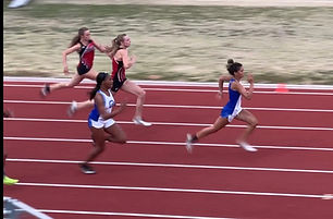 taeja sprint