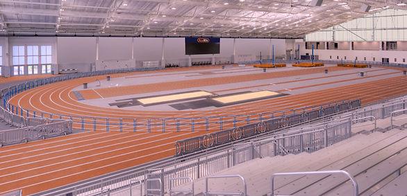orange track Edited_edited.jpg