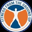 white circle fftgu logo.png