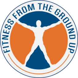 white circle fftgu logo.png
