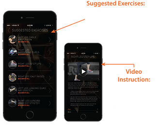 Exercise Screen with notes WIX.png