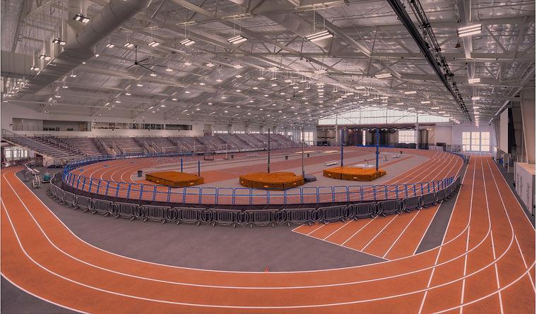 orange track 2 Edited.jpeg