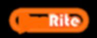 RunriteLogoV1.png