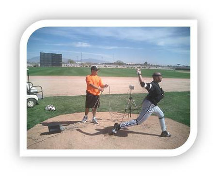 baseball+analysis.jpg