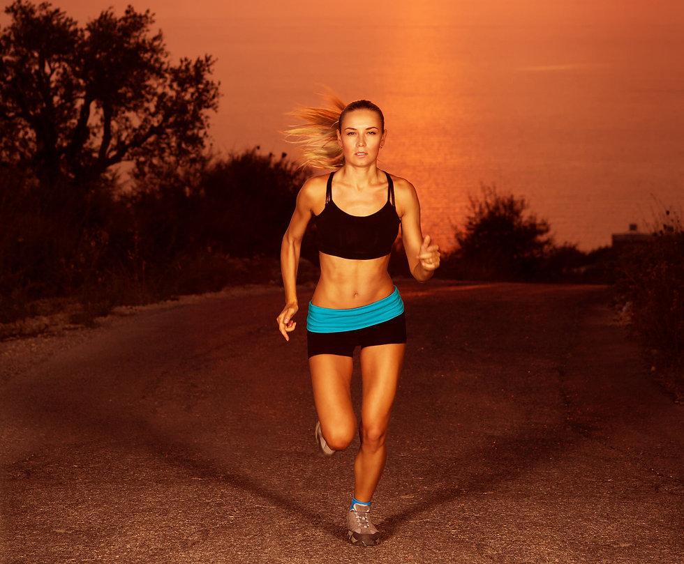 female-runner-dusk-e1374584440297.jpg