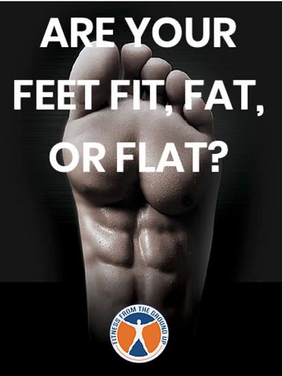 FFTGU Corrective Exercise Program