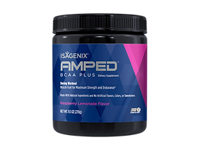 amped bcaa plus.png