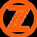 z_noAF_orange_trans.png