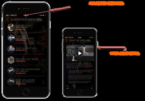 iphone runrite exercises.png