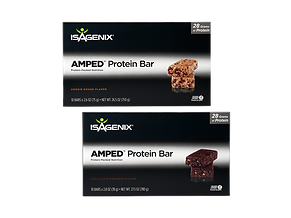 AMPED+PROTEIN+BARS.png