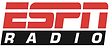 espn radio logo.png
