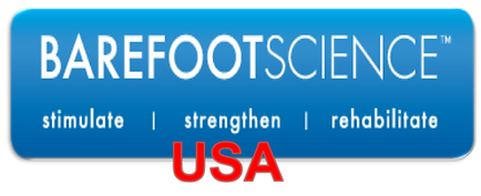 Barefoot Science USA logo 2.png