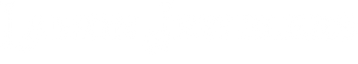 lamon_logo.png