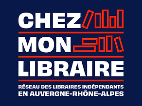 498_362_chezmonlibraire_logo.png