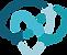 Wendy Brain logo.png