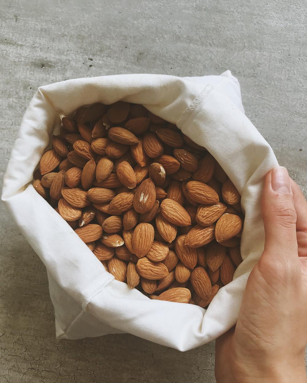 Chocolate e Chai Latte - Receitas com leite vegetal - Receitas Plant-based