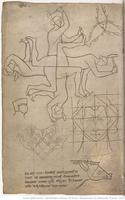 Villard de Honnecourt Manuscript
