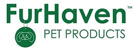 Furhaven pet products.png