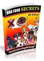 dog food secrets.jpg