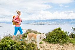 hiking with dog.jpg