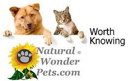 natuaral wonder pets.jpg