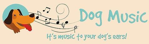 dog music.jpg