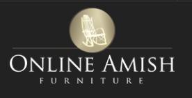 amish furn.png