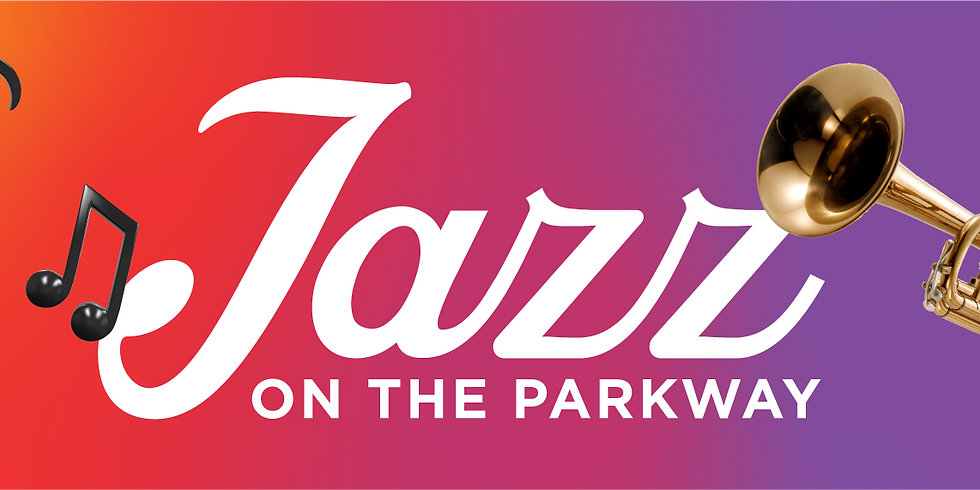Jazz on the Parkway