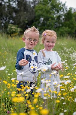 Laure&Viktor-0010.jpg