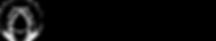 月心会ロゴ.png