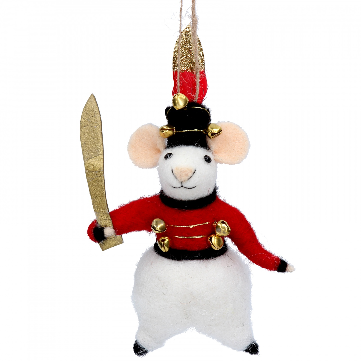 16516-GISELA-GRAHAM-MOUSE-SOLDIER-DEC