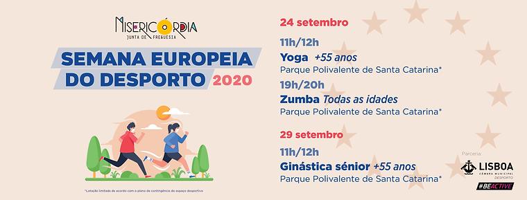RS_Semana eu desporto 2020_FBCover-02.pn