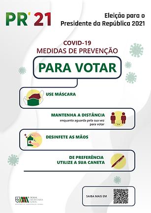 Cartaz_Informativo_prevencaoCOVID_A2_sit