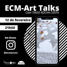 ECM-Art Talks (2).png