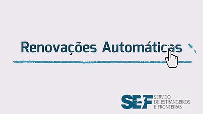Destaque_PortalSEF_Renovacoes_Automatica